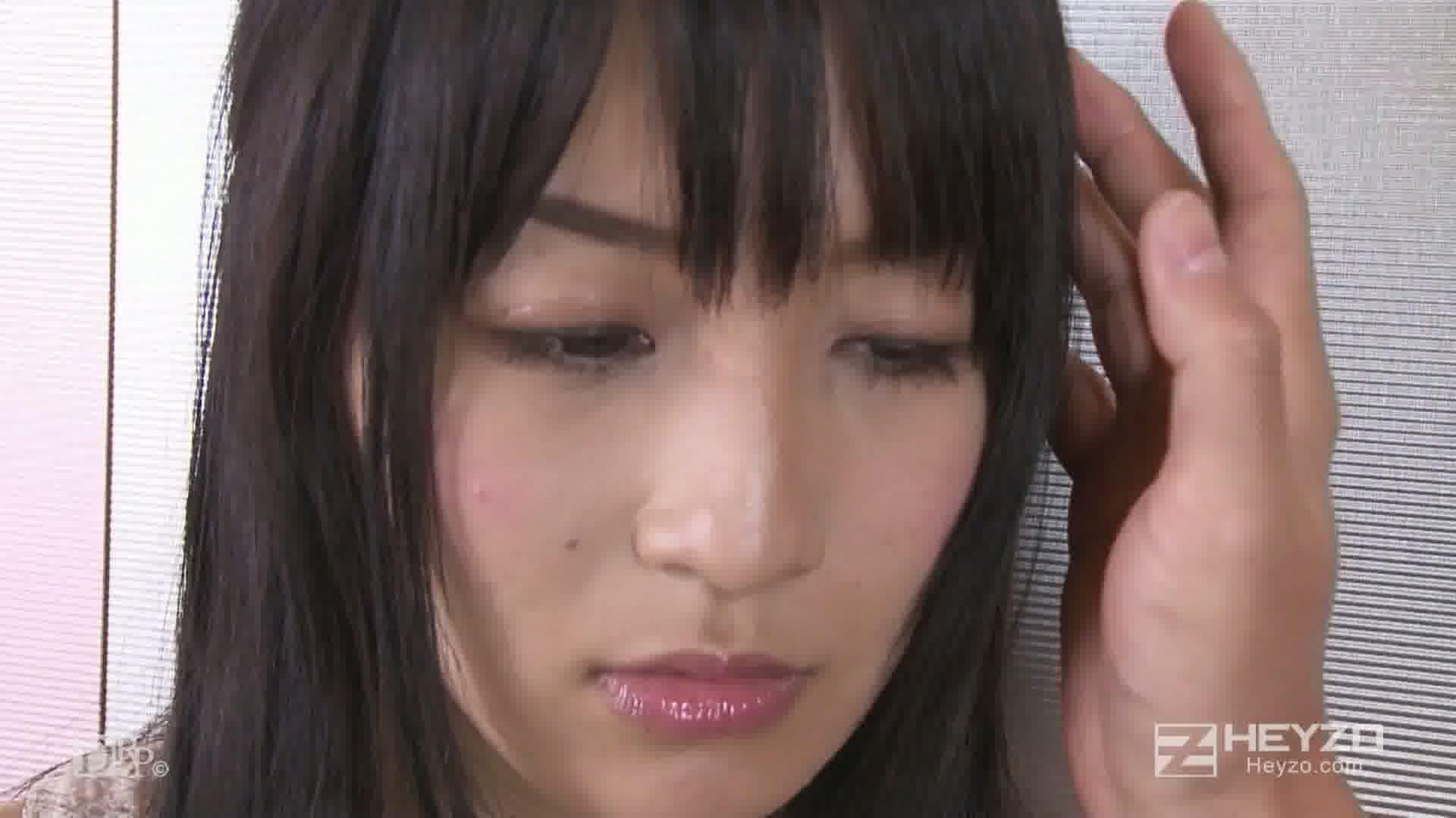 HAMEZO~ハメ撮りコレクション~vol.20 - 遠野しほ【カラミ開始 ローター】