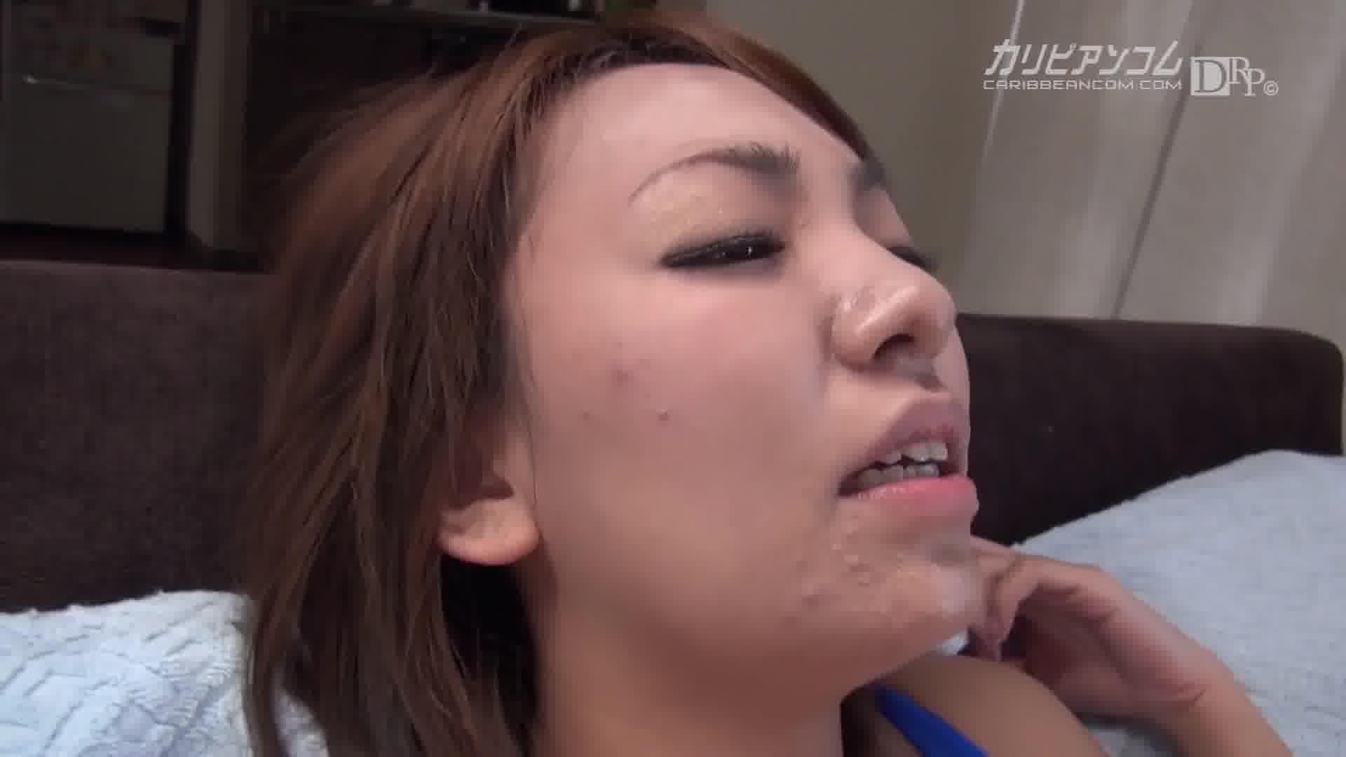 HIKARIはなすがまま - HIKARI【ギャル・水着・隠語】