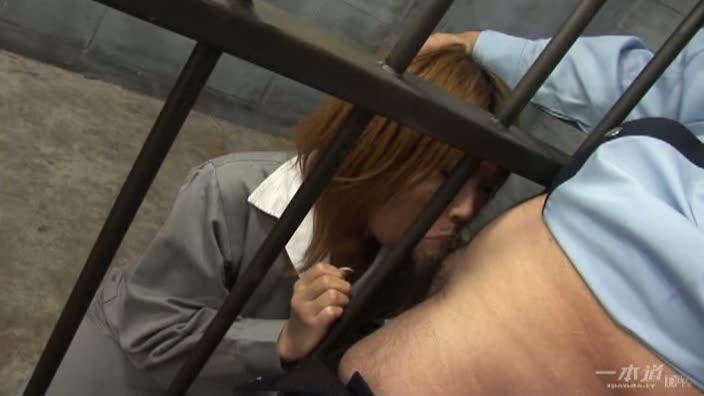肉便器育成所 〜素人便器を調教してみました〜【春奈りお】