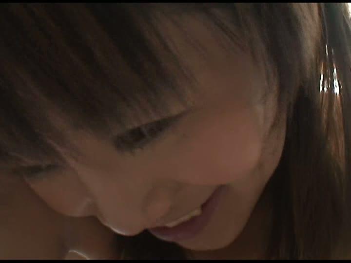 ハメ撮りおやじ北沢亜美