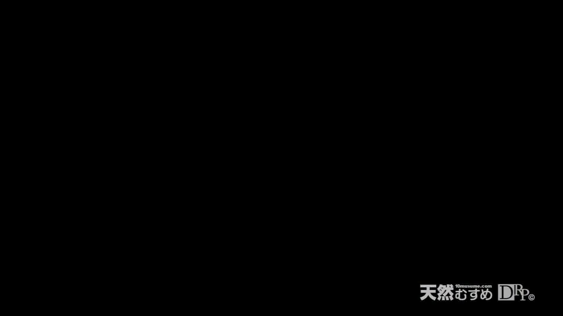 素人ガチナンパ ~即尺してイかせちゃった~ - 水谷玲奈【ナンパ・潮吹き・中出し】
