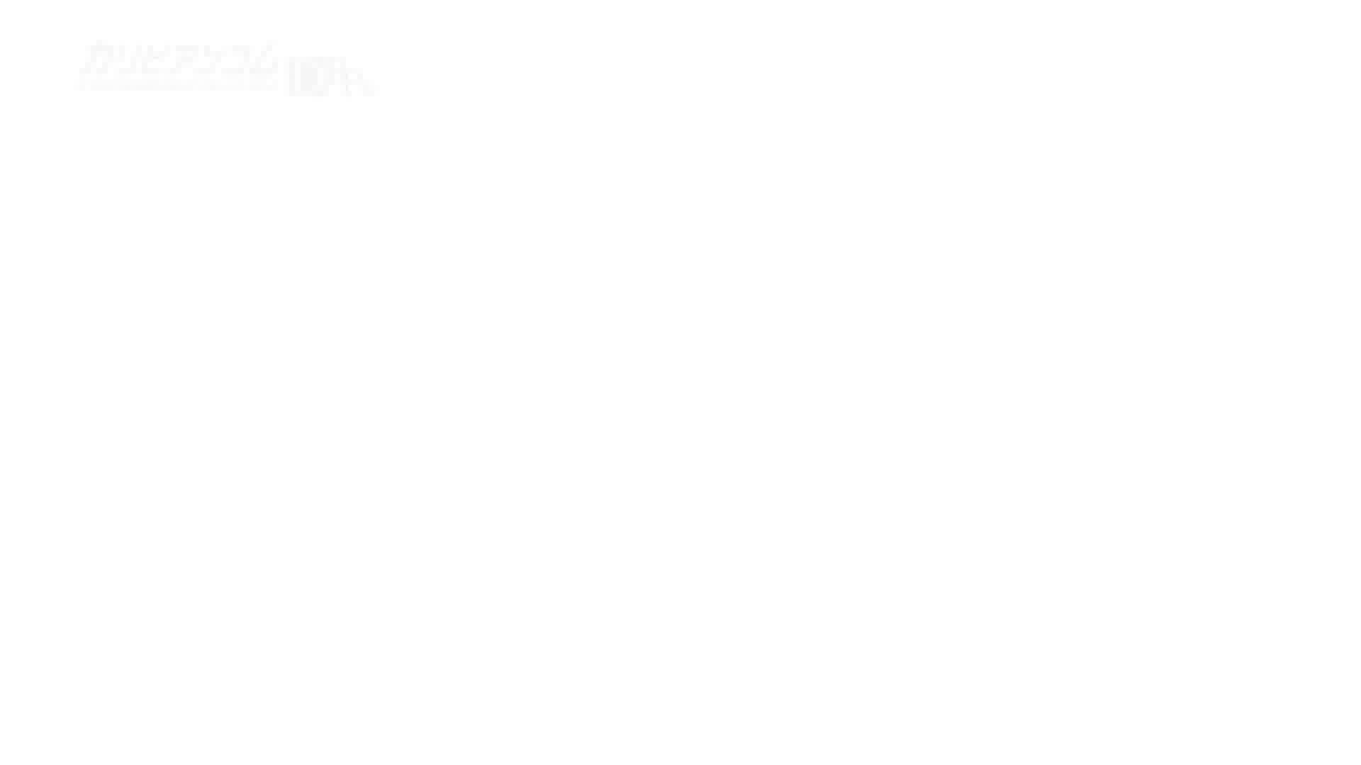 いきなり!ぶっかけ隊。Vol.11 - 北島玲【巨乳・ぶっかけ・顔射】