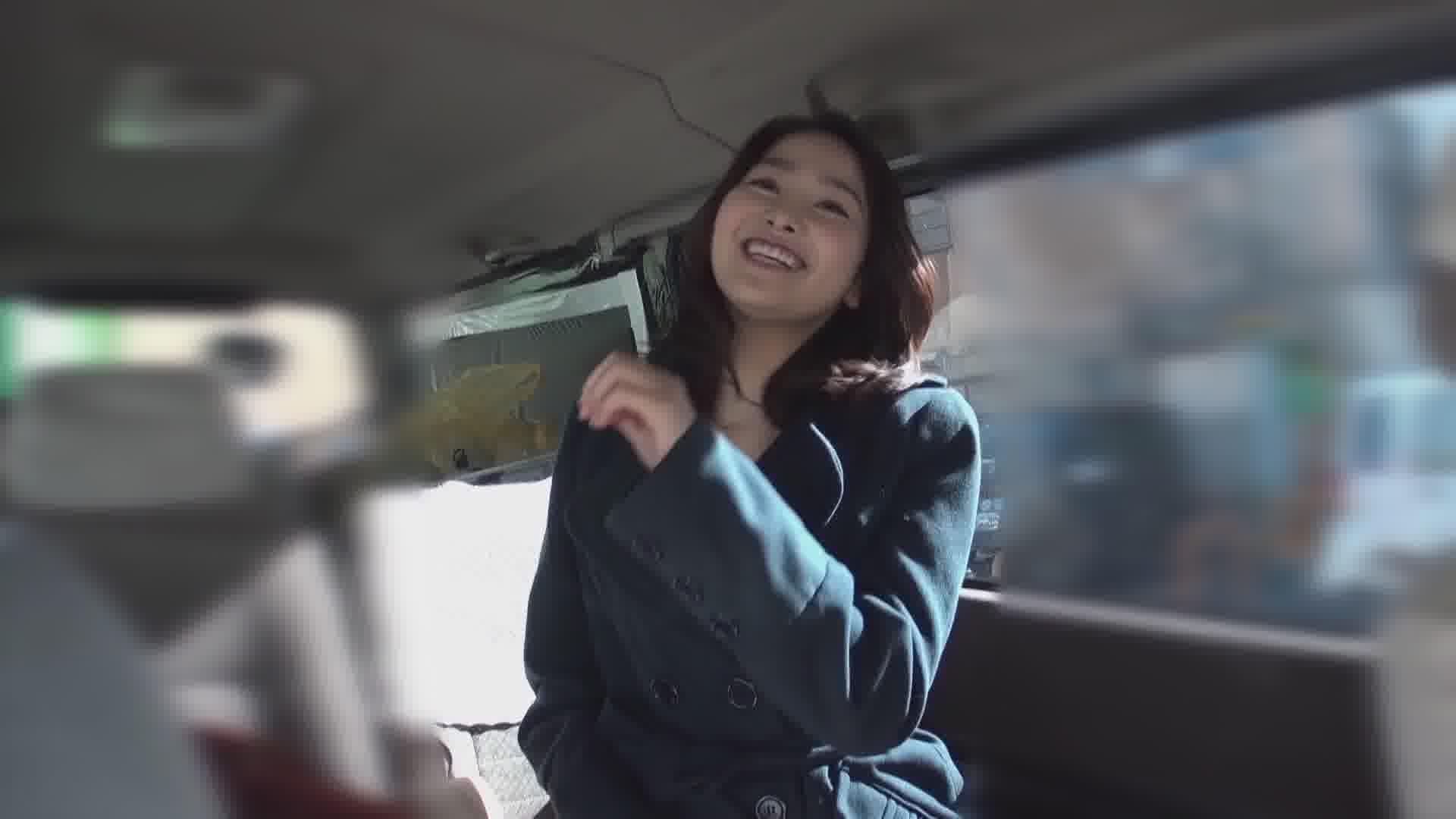禁欲10デイズ!ヤリたい衝動MAXセックス2 - 小野寺梨紗【痴女・ボンテージ・3P】