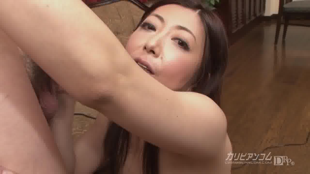 秘蔵未公開集 - 紫彩乃【巨乳・痴女・ベスト】
