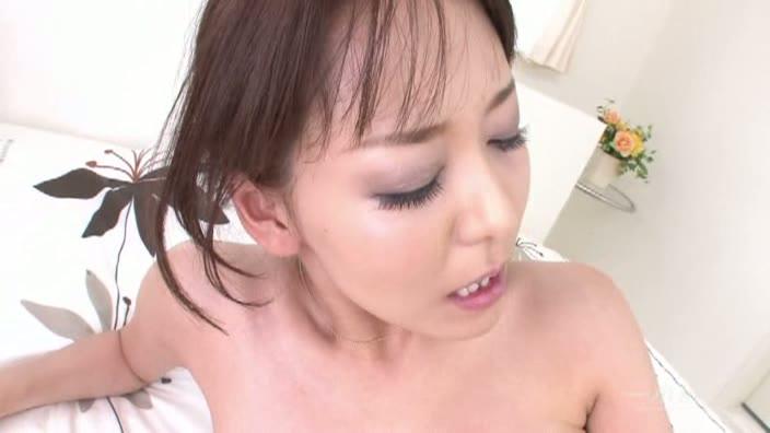 いきすぎた家族愛【朝桐光】