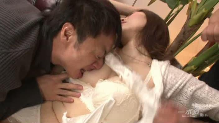 眠れる白雪びしょ濡れ姫【原小雪】