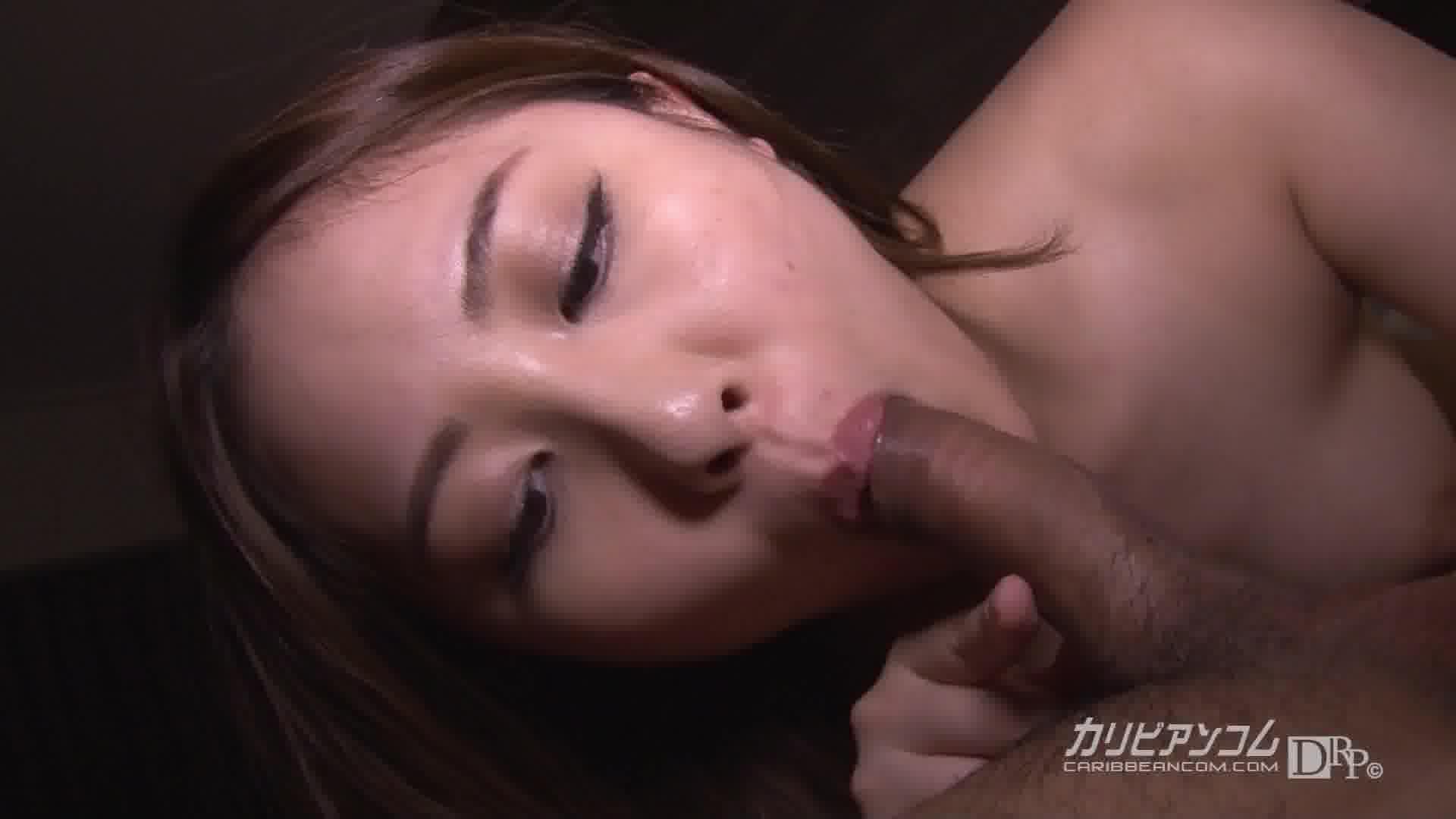 上司の策略 狙われた部下 - 天川夏凪【OL・69・中出し】
