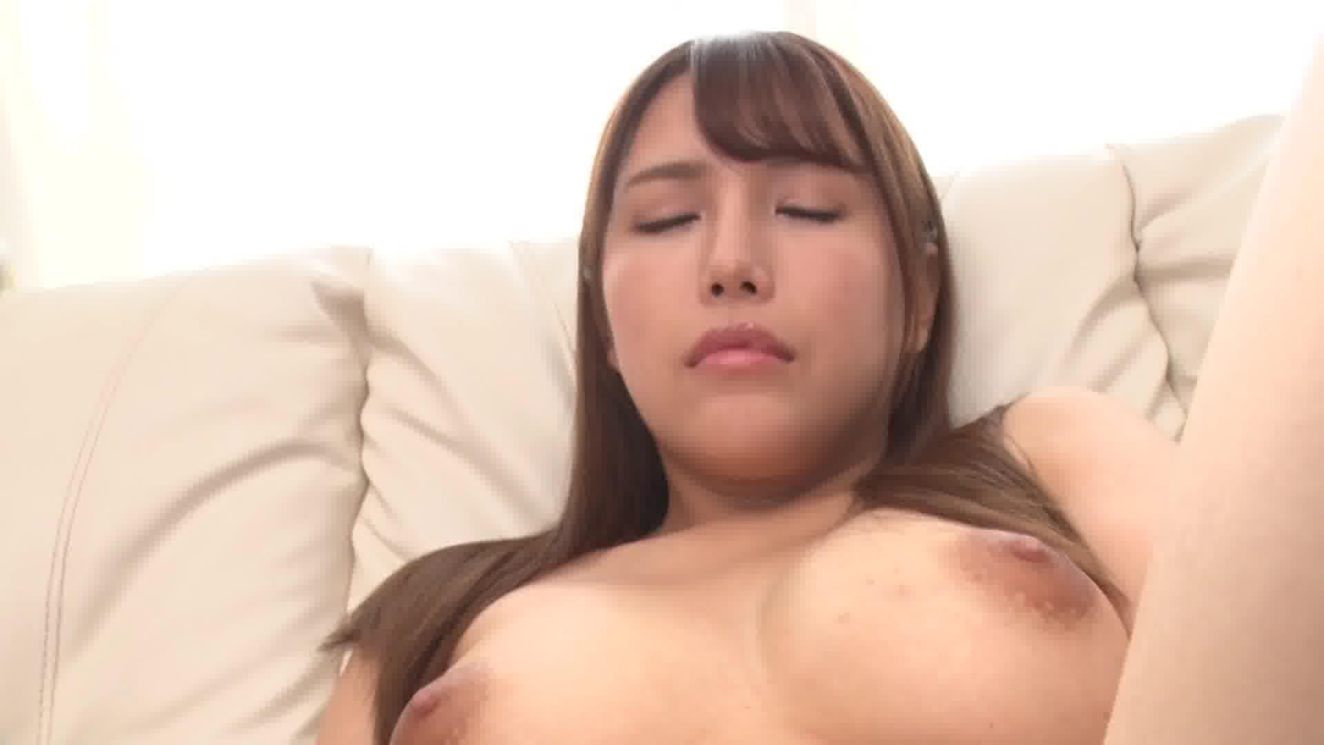 マンコ図鑑 高樹みか - 高樹みか 【パイパン・オナニー・美尻】