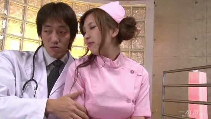 グラマラス No.1 黒澤あみ【黒澤あみ】