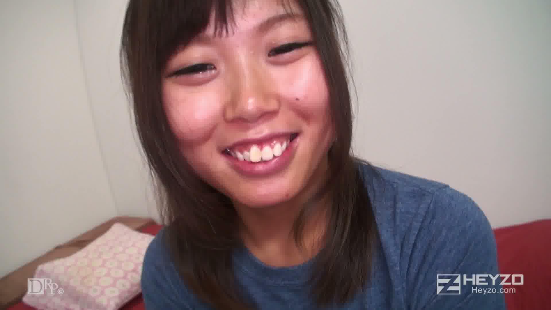 HAMEZO~ハメ撮りコレクション~vol.36 - 若宮みさこ【インタビュー オナニー 】