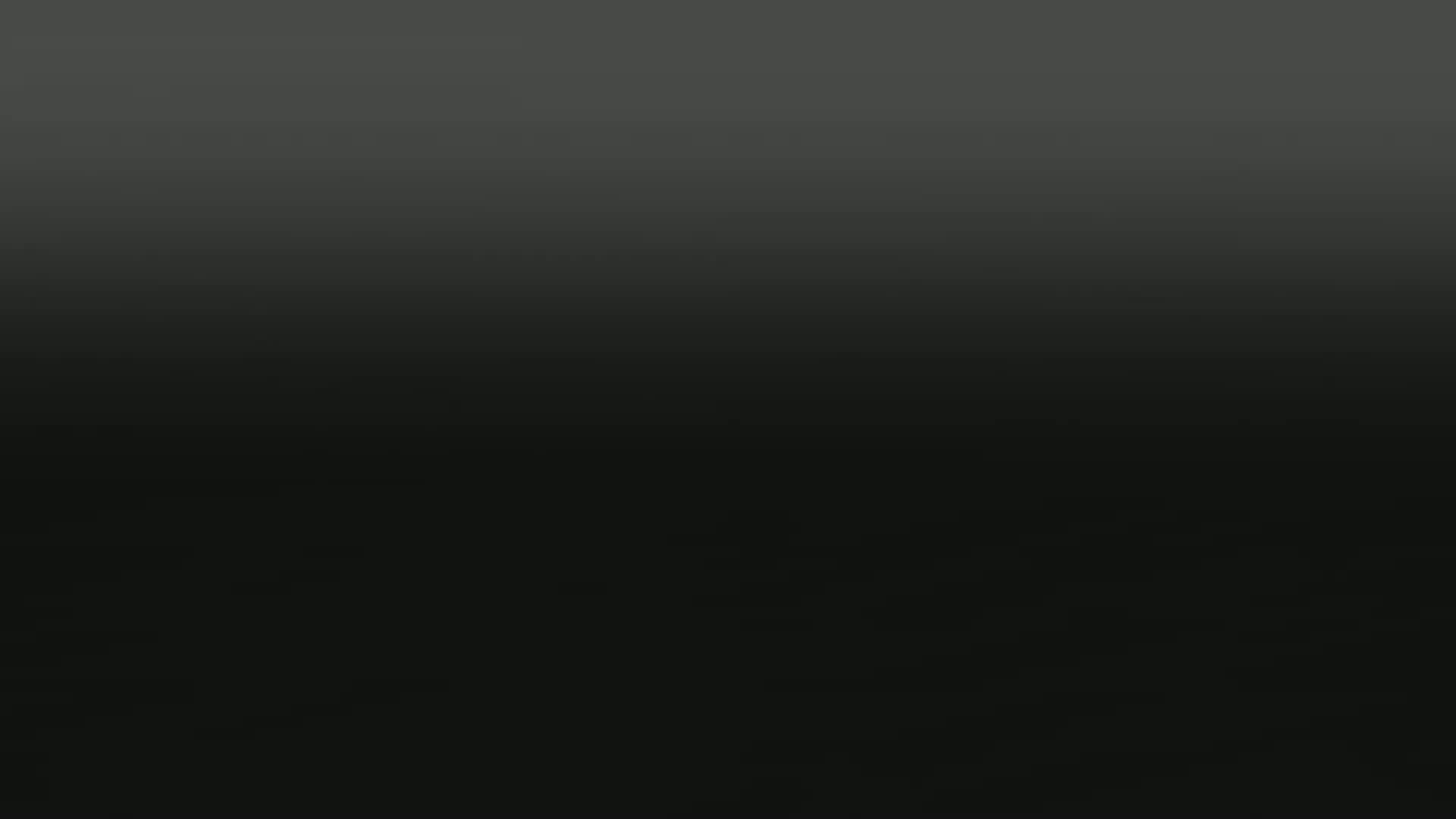 パツキンチャンネルZ Vol.8~水着からハミ出す柔肌欲しがりボディ~ - モナリー【正常位 おもちゃ 中出し 掃除フェラ】