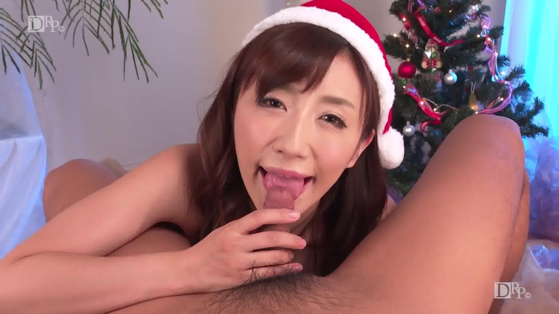 早抜き アバズレサンタBEST - ななみゆい【コスプレ・巨乳・ベスト】