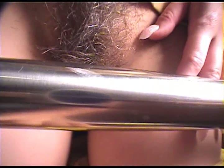 痴漢ファックイン電車コレクション6素人多数