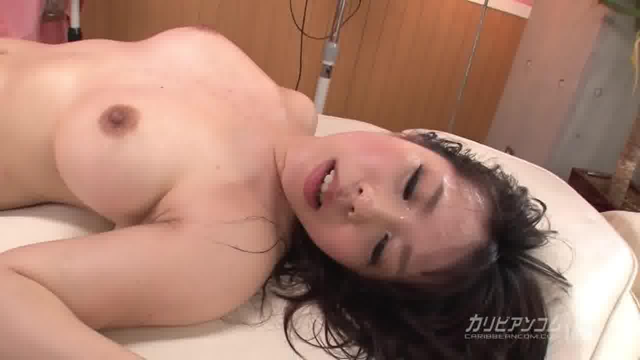 美人痴女の絶頂ライフスタイル - 来栖千夏【痴女・ベスト・初裏】