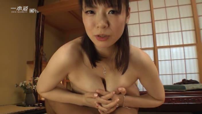 憧れの淫靡家庭教師【水城奈緒】