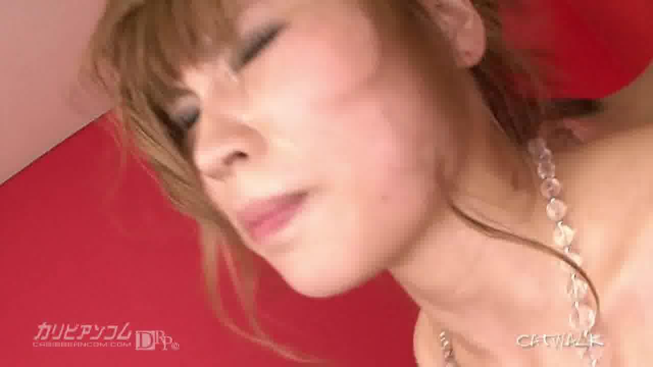 ごっくんチョリース - 桜あい【ごっくん・パイズリ・中出し】