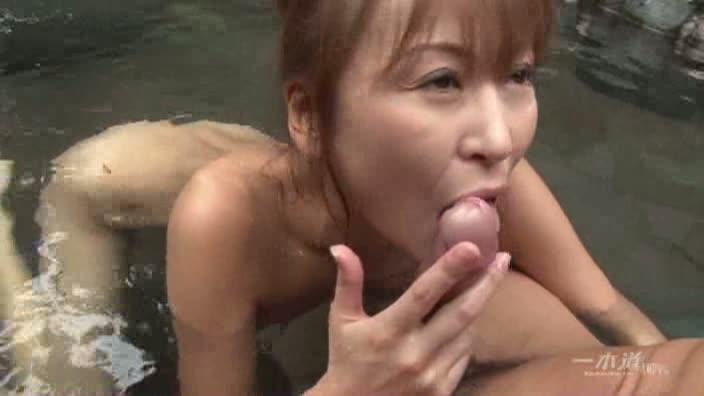 ぶらり淫湯紀行2 パート1【草凪純】