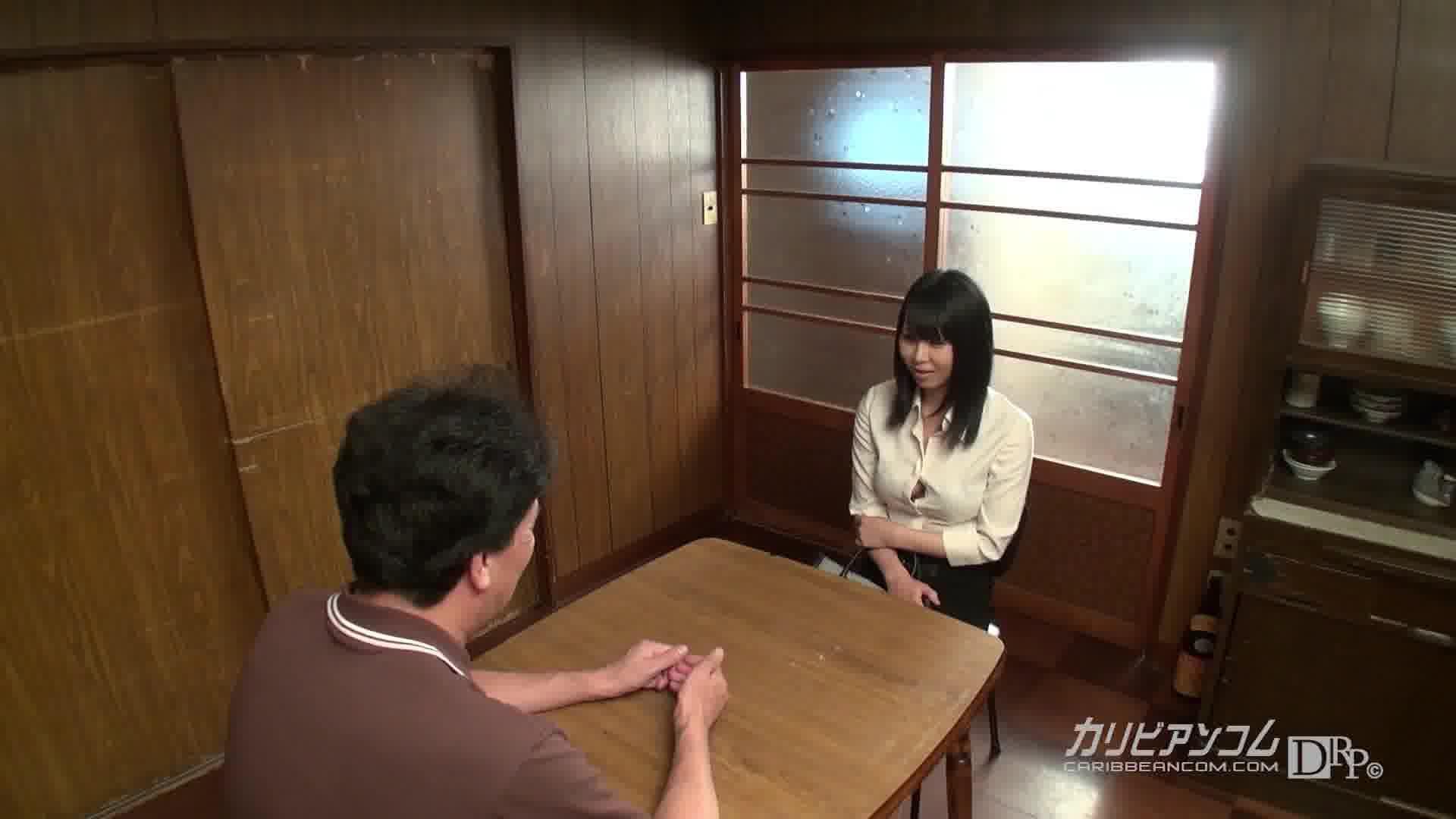ほんとにあったHな話 24 - 枢木みかん【痴女・女教師・中出し】