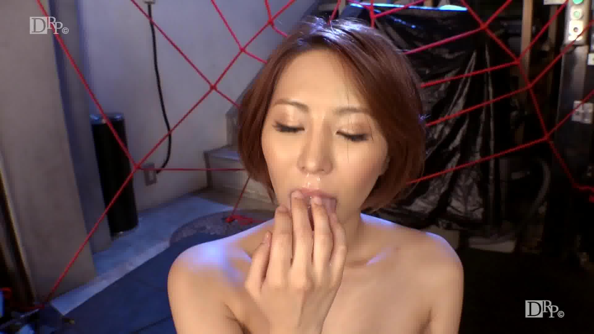 ダイナマイト 枢木みかん - 枢木みかん【巨乳・美尻・美脚】