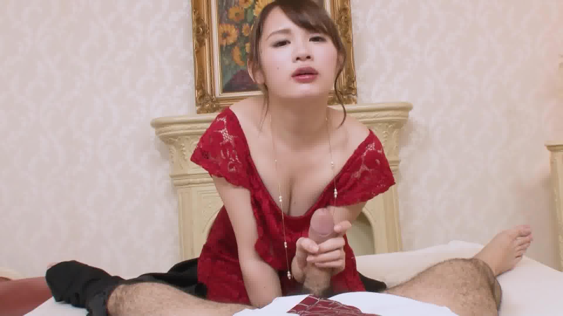 極上泡姫物語 Vol.85 - 小森みくろ【巨乳・パイパン・スレンダー】