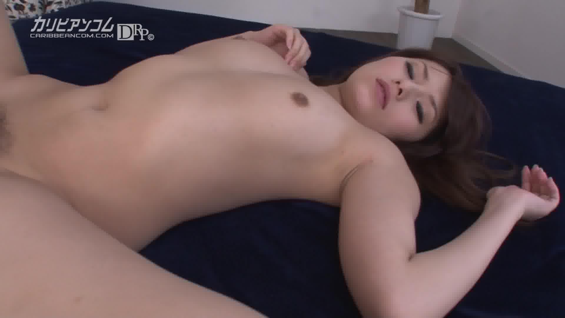 スカイエンジェル 158 パート 2 - 綾瀬ルナ【コスプレ・3P・オナニー】