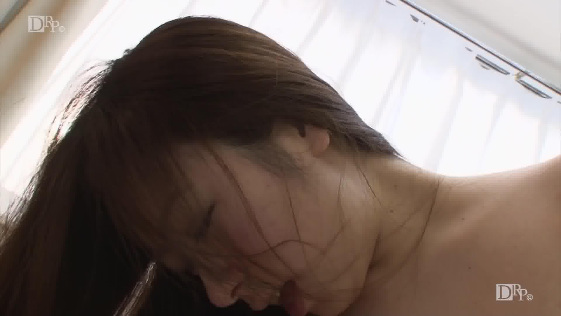 パシオン・アモローサ ~愛する情熱 8~ - 松永わかな【美乳・パイズリ・中出し】