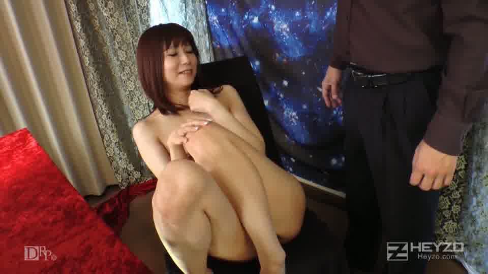 セックスしないと不幸になります!~エセ占い師がドビュっと中出し~ - 霧島ミカ【指マン クンニ おもちゃ】