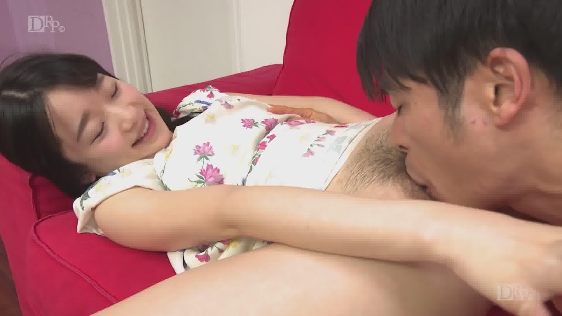 早抜き 姫川ゆうなBEST2 - 姫川ゆうな【そっくりさん・エプロン・メイド】