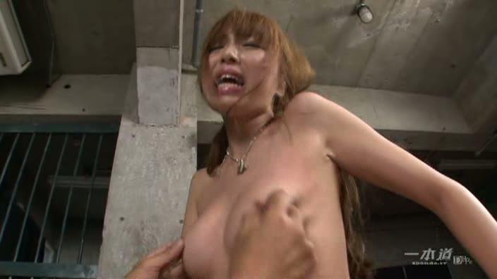 現役女子大生のむちゃぶりSEX【星崎アンリ】