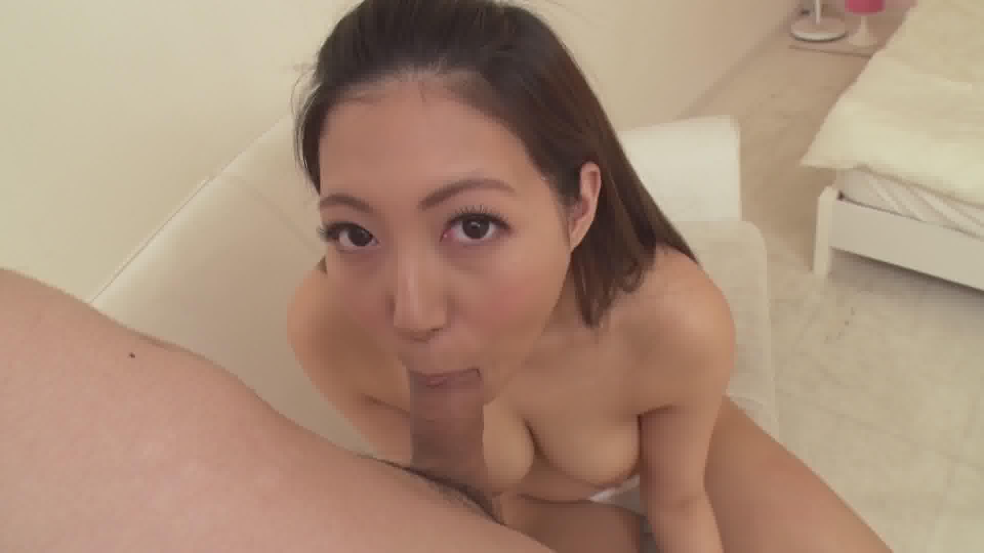 BOGAxBOGA ~佐倉ねねがが僕のプレイを褒め称えてくれる~ - 佐倉ねね【巨乳・パイズリ・中出し】