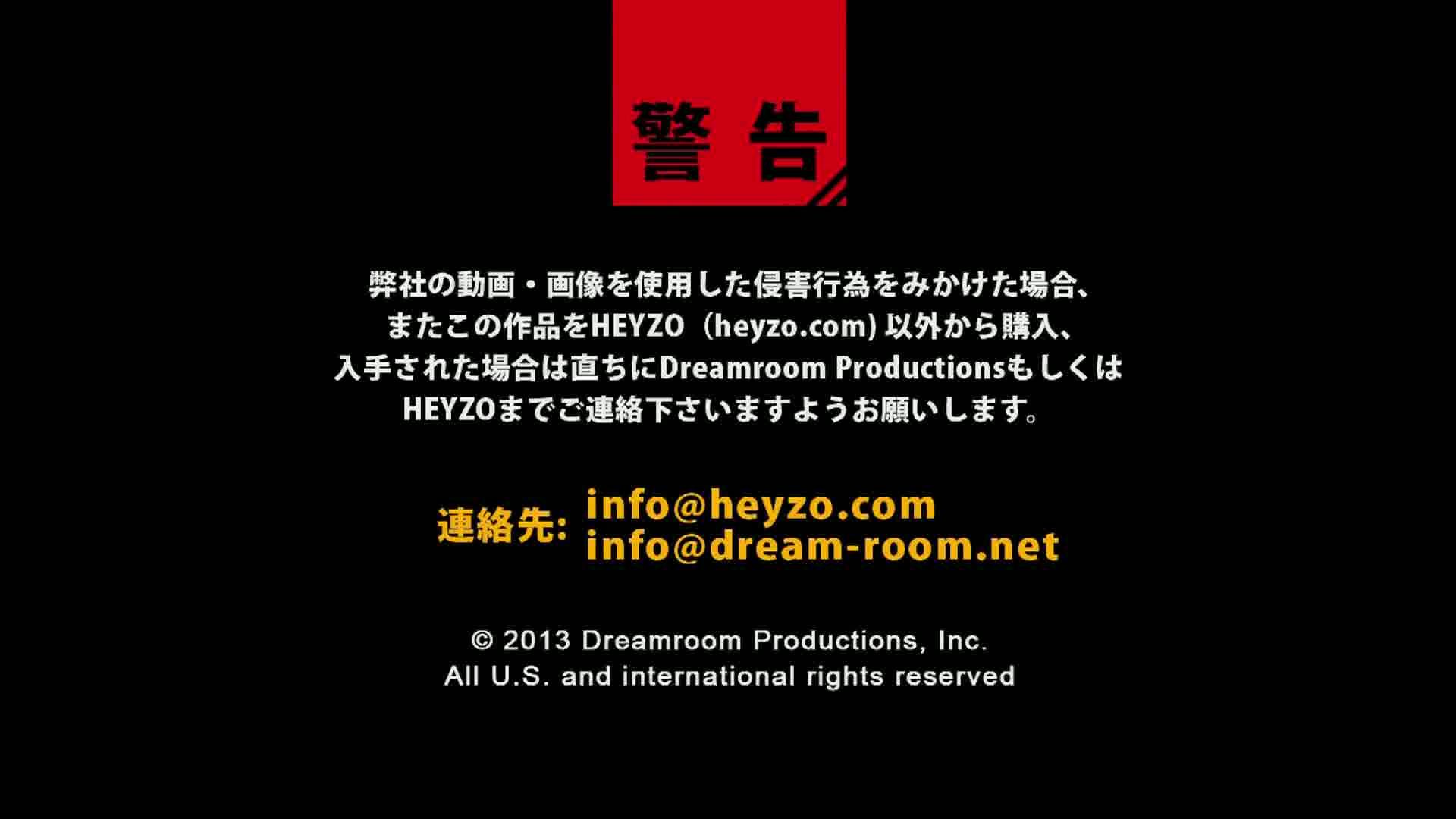 パツキンチャンネルZ Vol.2~癒し系ハウスキーパーの至極のご奉仕~ - キャロル【脱衣 指マン クンニ 潮吹き フェラ】