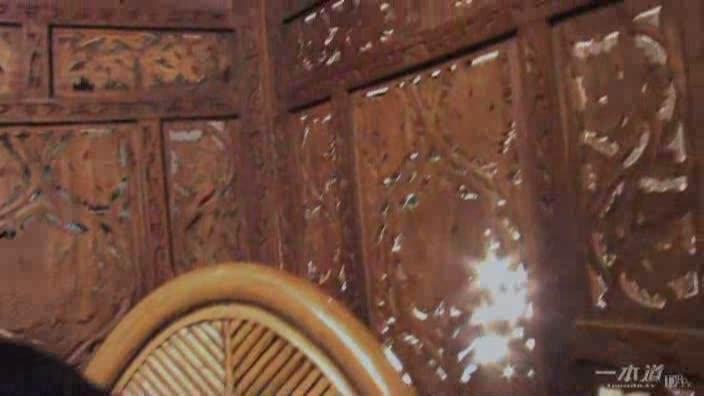 オリジナル未公開シーン特集 Vol.1【石川鈴華 小笠原咲 葉月沙絢 春奈りお】