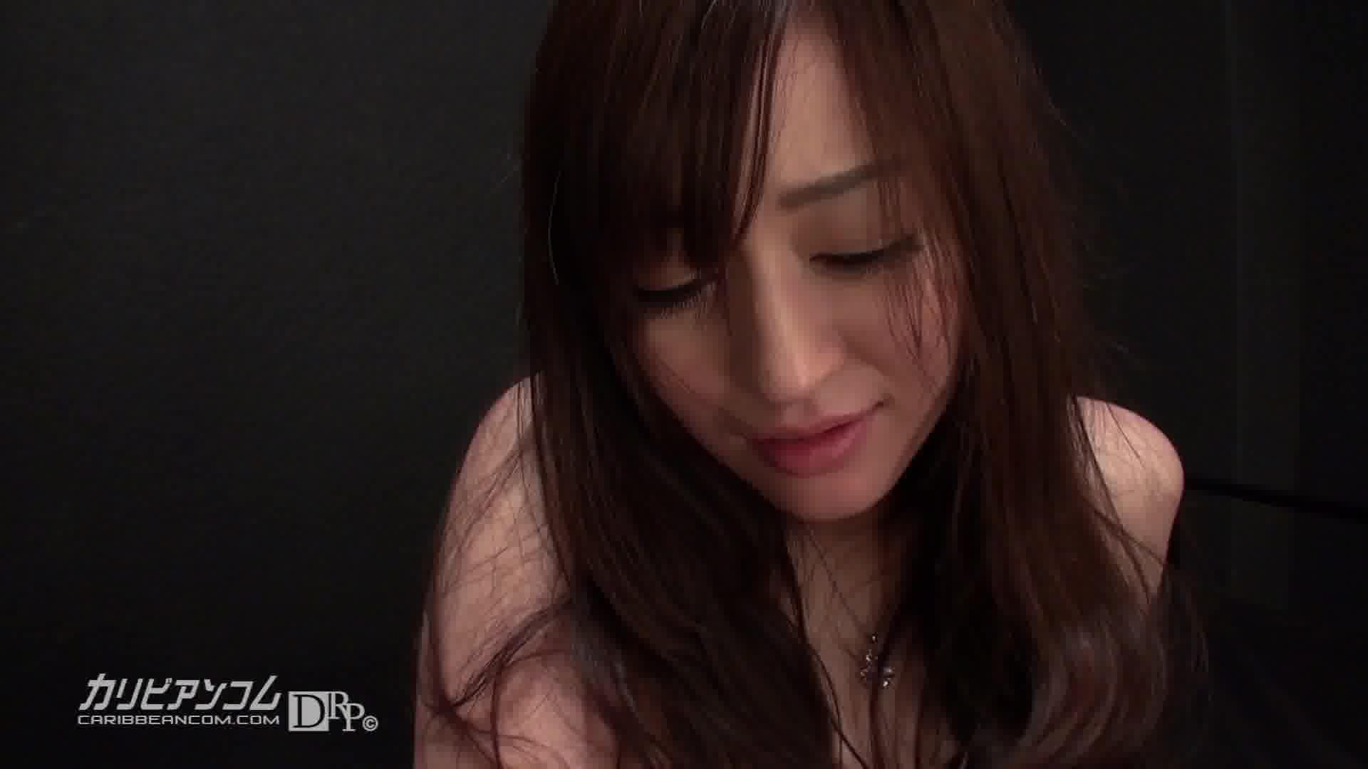 密室陵辱 小野麻里亜 - 小野麻里亜【巨乳・ハード系・イラマチオ】