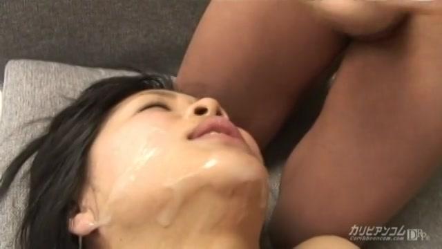 嫉妬に狂った兄の強牙 強姦編 - 桃瀬ひかる【SM・乱交・ハード系】