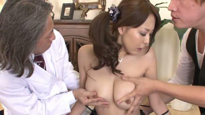 いきすぎた家族愛 2【朝桐光】