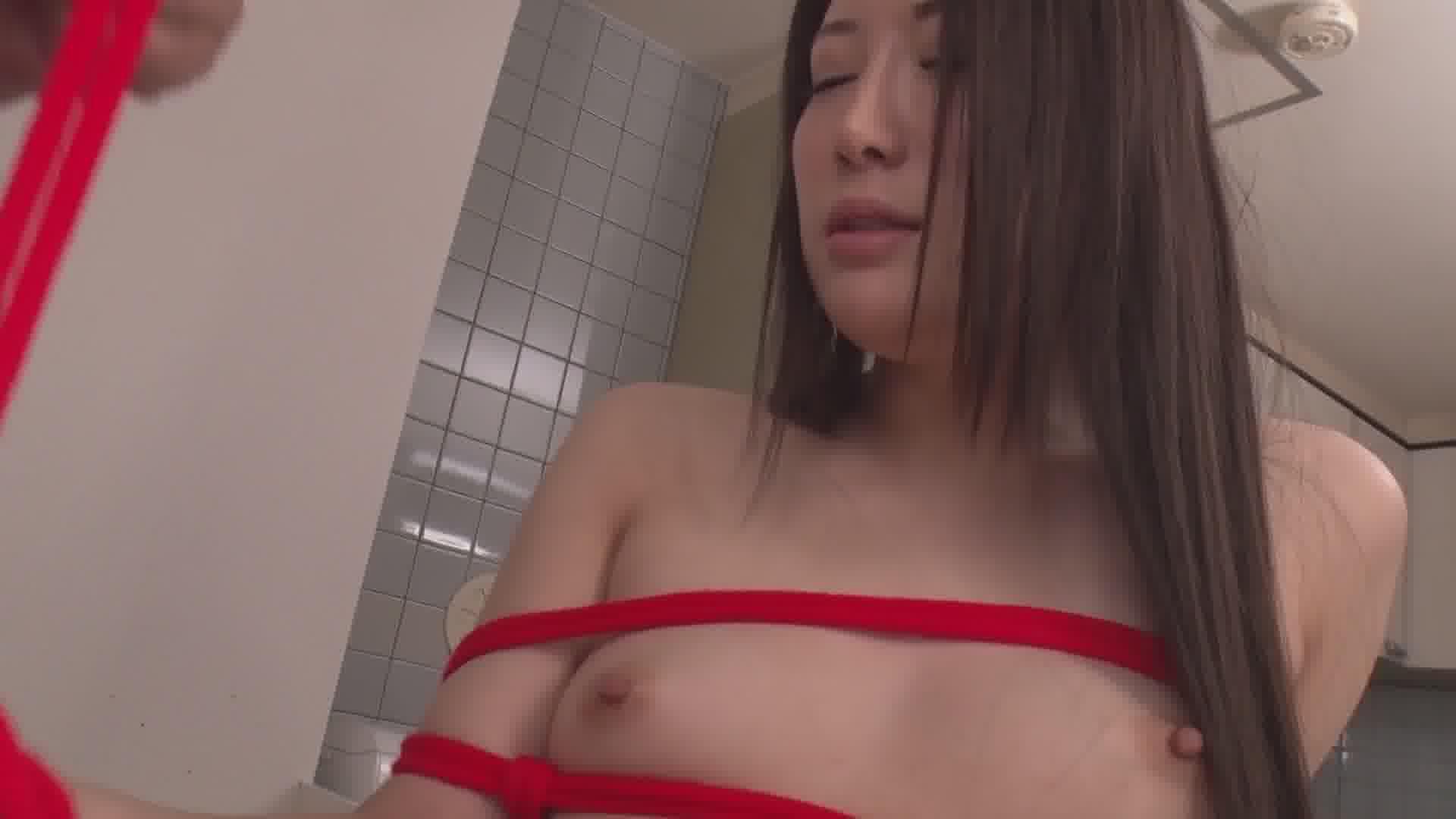セックスレスの結末 ~調教という名の快楽~ - 藤嶋直【痴女・オナニー・中出し】