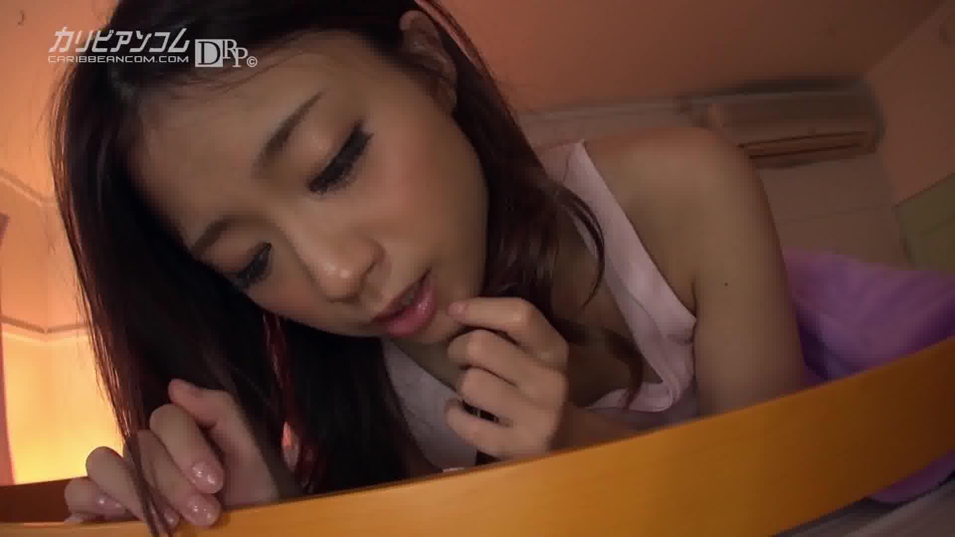 二段ベッドで姉妹丼 - 愛花紗也【乱交・痴女・潮吹き】