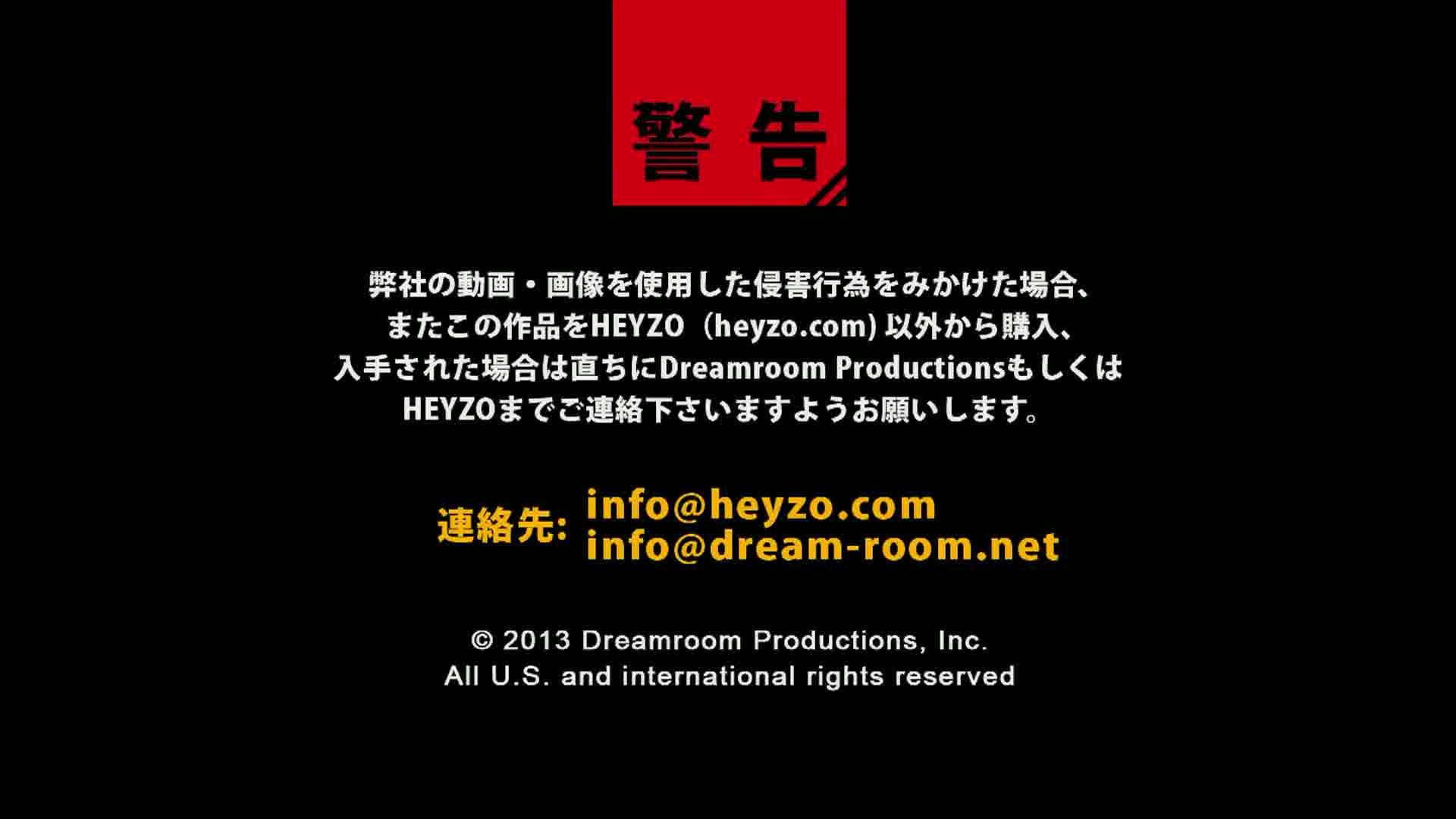 HAMEZO~ハメ撮りコレクション~vol.19 - 白砂ゆの【フェラ 騎乗位 バック 正常位 側位 中だし フェラ】