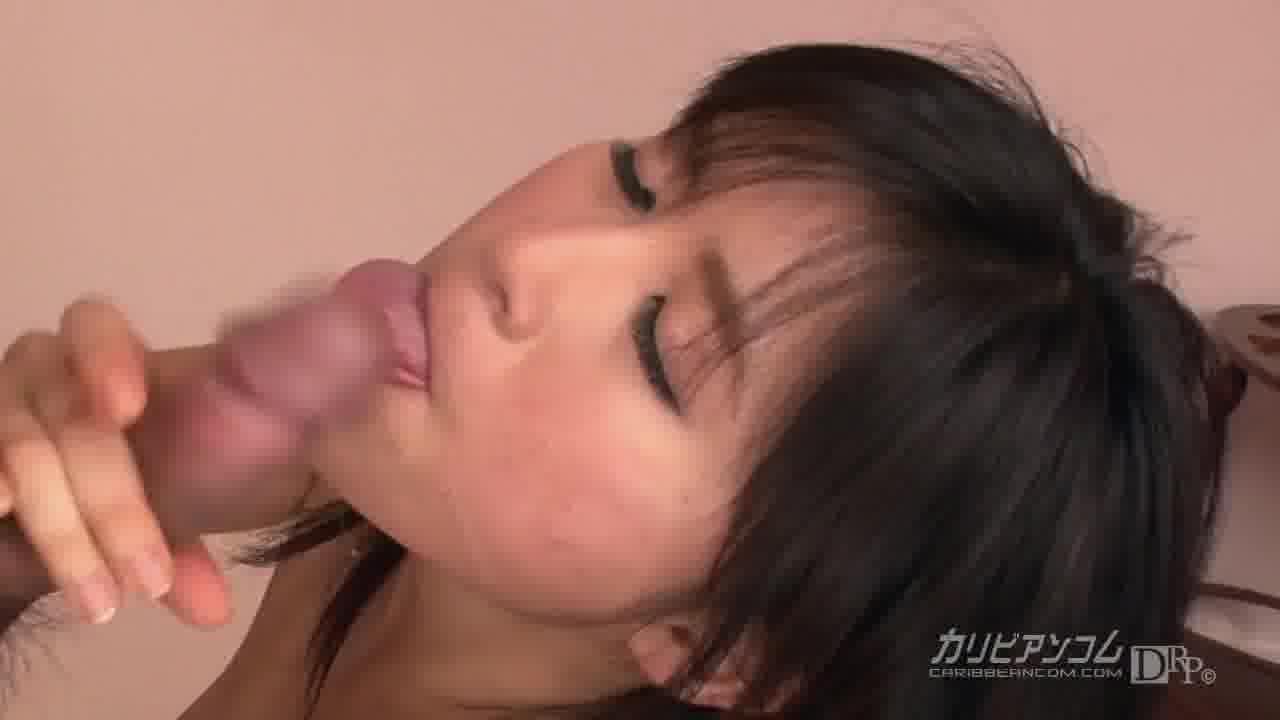 破廉恥な潮吹きむすめ ~前編~ - 水沢杏香【乱交・潮吹き・初裏】