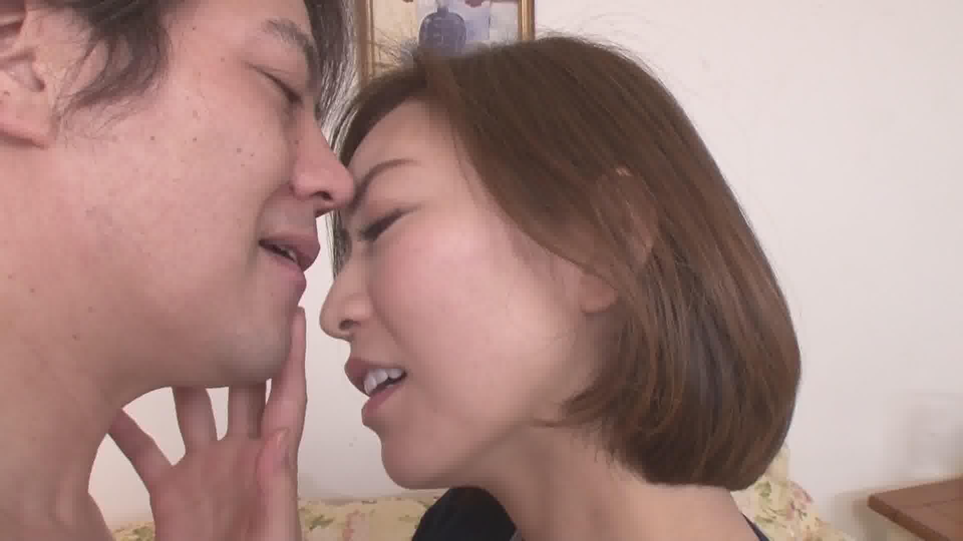 女熱大陸 File.073 - HITOMI【美乳・オナニー・中出し】
