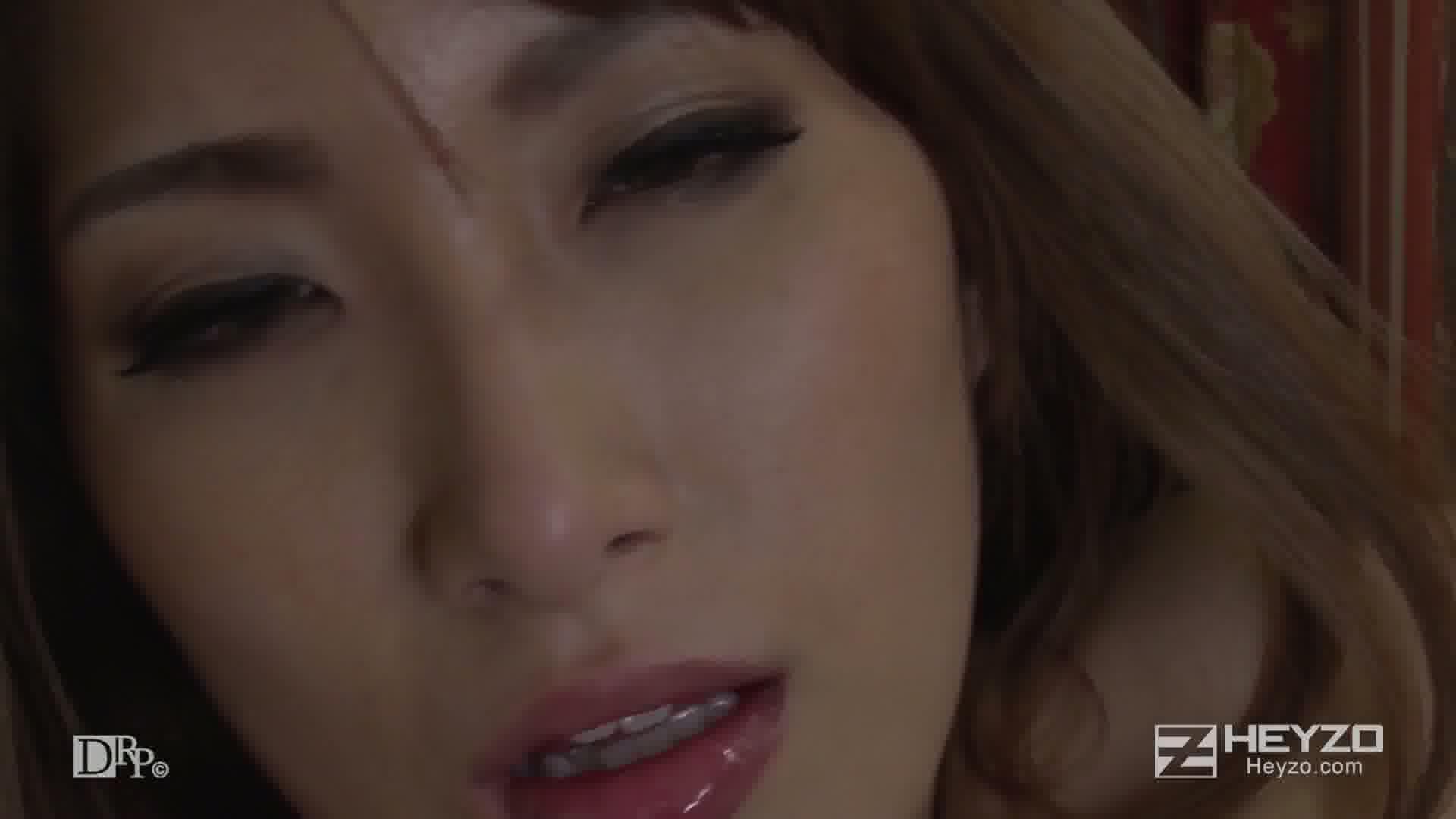 Z~爆乳ムッチリふわとろボディ~ - 美月優芽【オナニー バイブ】
