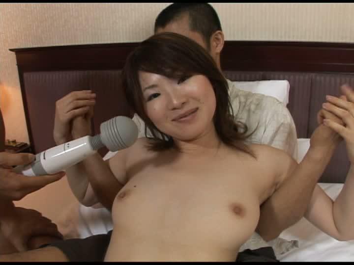 ポルノワールド藤堂美佐子
