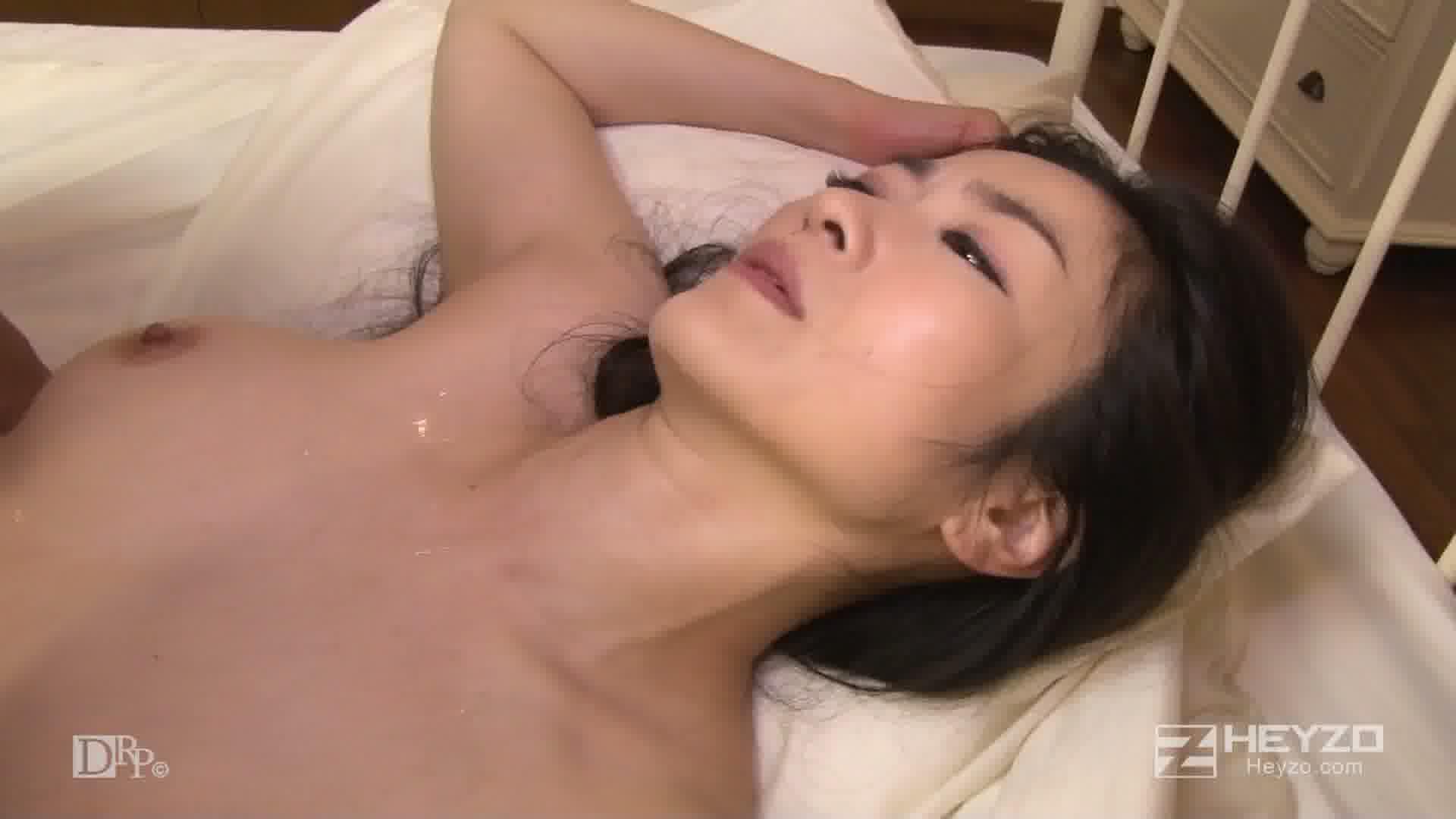 アラサー独女は肉棒好き - 長内和美【正常位 中だし 側位 バック 中だし】