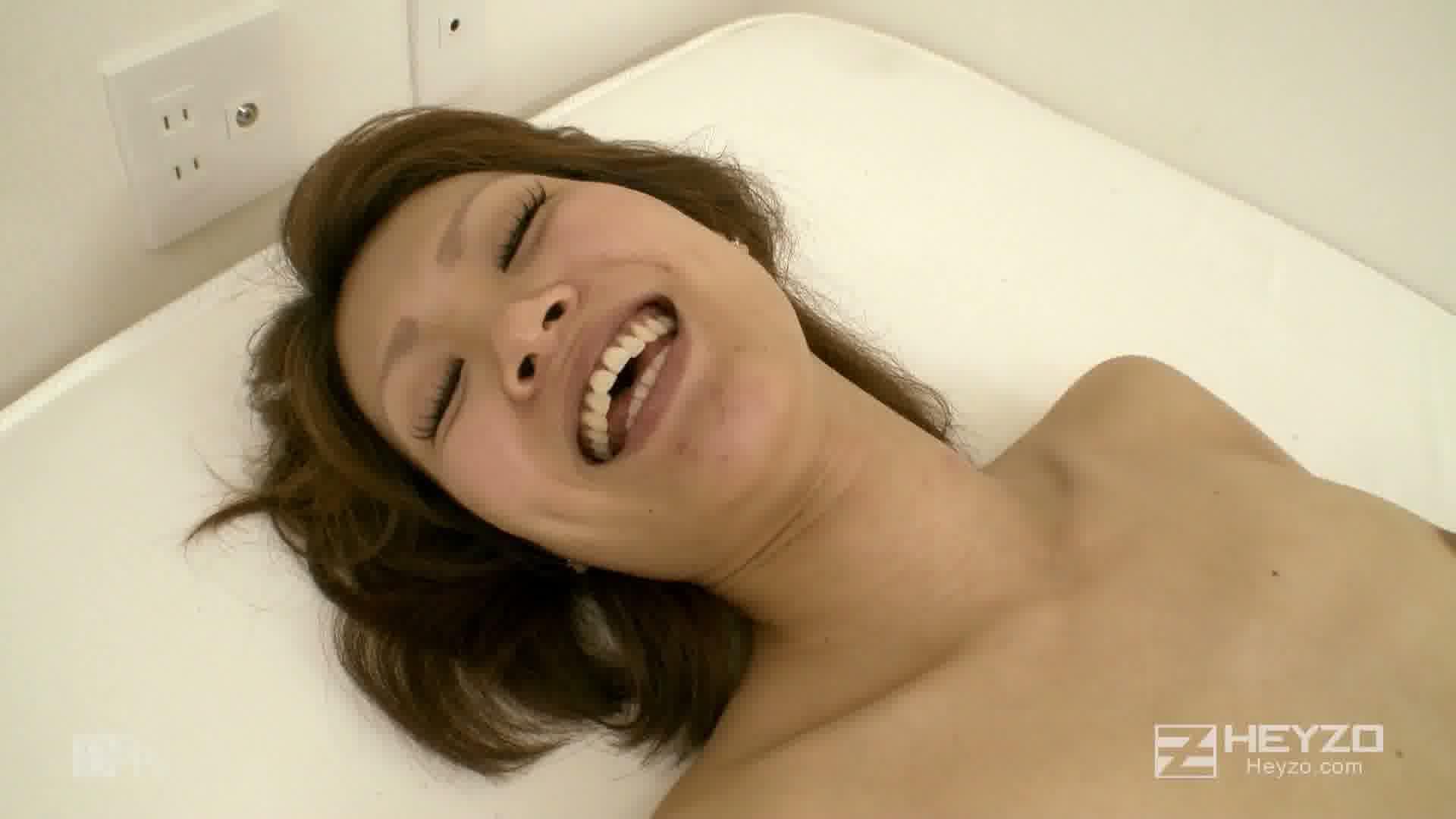 セフレ紹介所Vol.6~欲張り娘の底なし性欲~ - 沢田ゆかり【正常位 バック 側位 騎乗位 中出し】