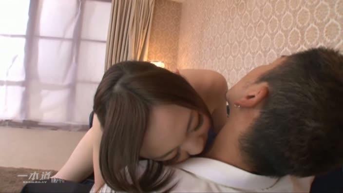 裸演奏 〜第6回演奏会・クラリネット〜【矢部ひまり】