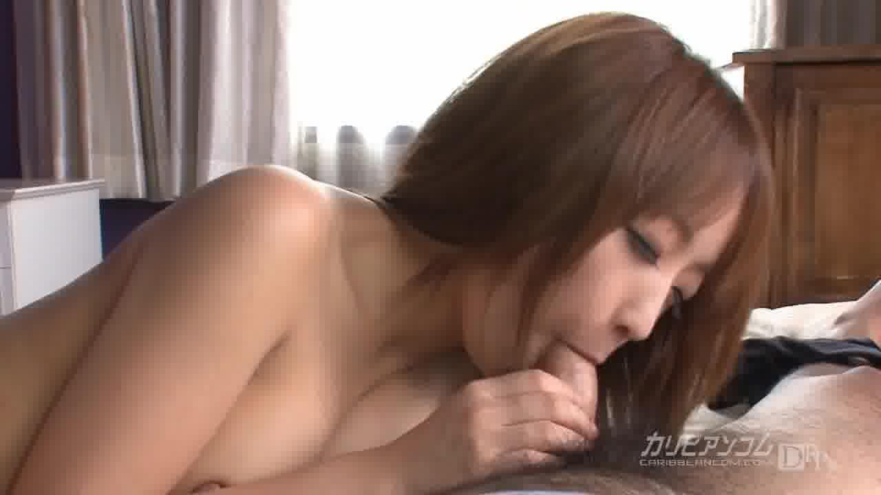 ロリカワ監禁事件 - 杏樹紗奈【巨乳・バイブ・潮吹き】